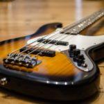中古のギターやベースってどうなの?買う時にチェックするべき5つのポイントを紹介!