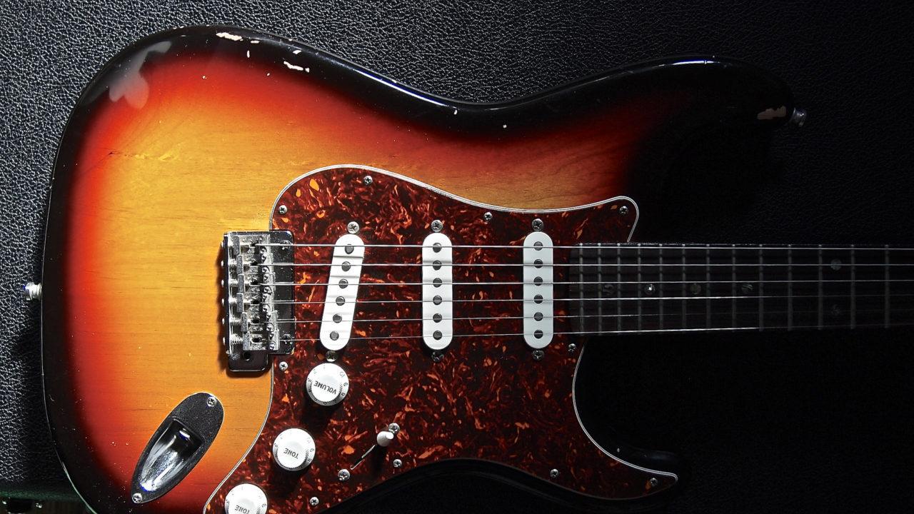【おすすめ!】今すぐにやるべき!初心者向けのギター・ベースの練習方法【必見!】