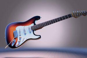 【楽器を売る方法5選!】ギターやベースを売却する場所の選び方、高く売るテクニック まとめ
