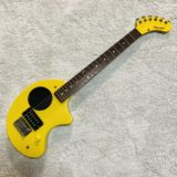 【レビュー】初心者から上級者まで楽しめるミニギターはフェルナンデスのZO-3(ぞーさん)でしょ!