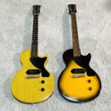 【Fender】アタリ個体?ハズレ個体?ギターの個体差について調べてみた【Gibson】