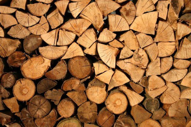 ギター木材