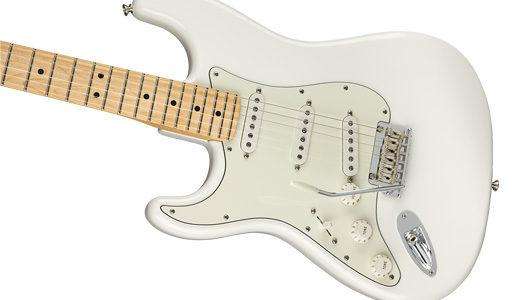 左利きの人は左利き用のギターを買えばいいの?それとも右利き用のギターを買うのが正解?