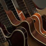 ジャパンヴィンテージのギターはGibsonやFenderよりも作りが良いって本当?