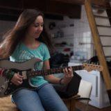 【動画付き】楽しくて毎日続けられる!ギターの基礎練習6フレーズ