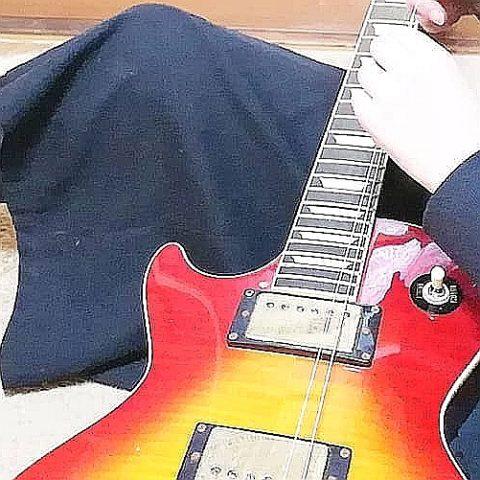 ギターの弦を交換をしないとどうなる?交換のタイミングはいつがベスト?