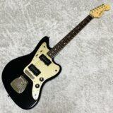 【レビュー】日本製Fenderのイノランモデルのジャズマスターが最高過ぎた件