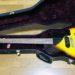 【レビュー】最もシンプルなエレキギター?Gibson Les Paul Jr(レスポールジュニア)