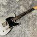 Fender USAのハイエンド機種「Fender American Deluxe Telecaster(通称アメデラ)」をレビューしてみた!